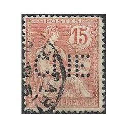CNE 310.92 ,A,
