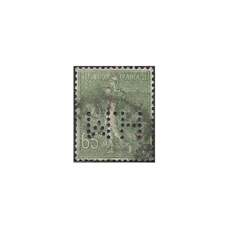 H.M 53.163 ,A,