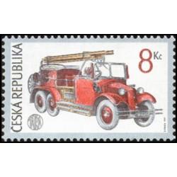 161.- Československá historická užitková vozidla,**,
