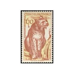 1072.- 10. výročí Tatranského národního parku,**,