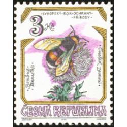 73-, Ohrožený hmyz ČR,**,
