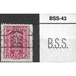 B.S.S. 43.292,o,