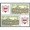 244.S,KLP, Brno 2000,**,