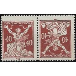 154.-TBa,a, Osvobozená republika,**,