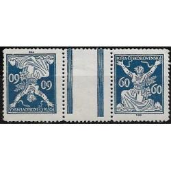 154.-TBb,a, Osvobozená republika,**,