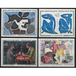 1372- 1375./4/, Umění ,**,