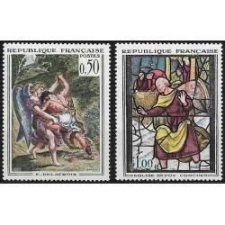 1426-1427./2/, Umění,**,