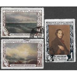 1522- 1524./3/, Umění,o,