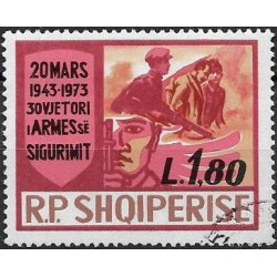 1611.- 20. let 1943- 1973,o,