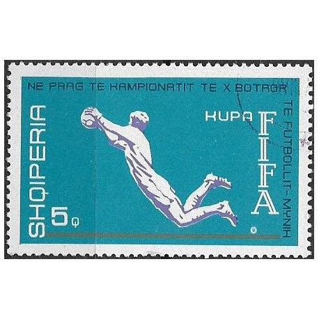 1648.- fotbal FIFA,o,