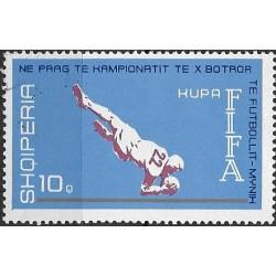 1649.- fotbal FIFA,o,