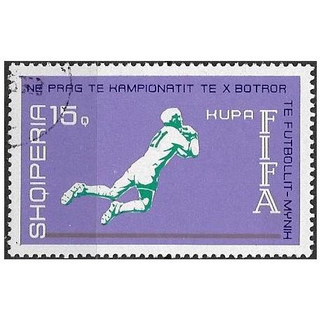1650.- fotbal FIFA,o,