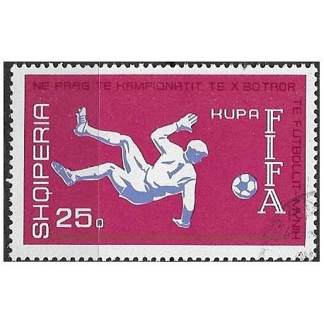 1652.- fotbal FIFA,o,
