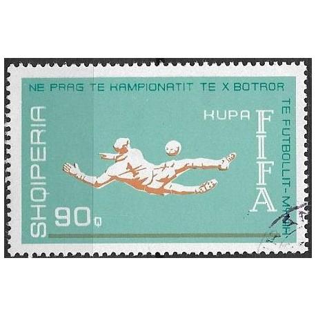 1653.- fotbal FIFA,o,