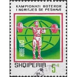 1656.- sport,o,