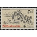 2472.- Poštovní muzeum- historické poštovní vozy,**,