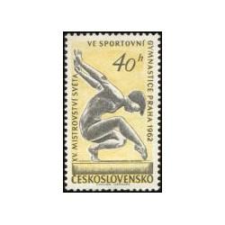 1228.- Sport 1962, **,