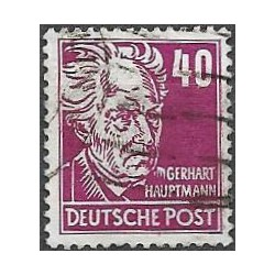336. G.Hauptmann,o,