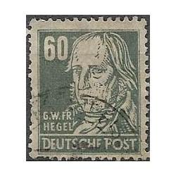 338.- G.Hegel,o,