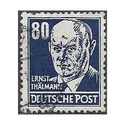 339. E.Thälmann,o,