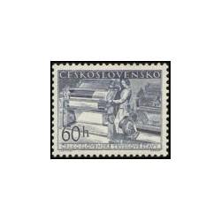 819-  Propagace československých výrobků,**,