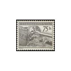 820-  Propagace československých výrobků,**,