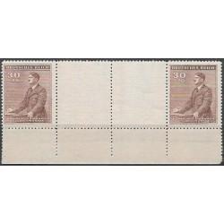 74-,VK-5, 53. narozeniny Adolfa Hitlera,**,