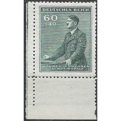 75-,l.d.roh, 53. narozeniny Adolfa Hitlera,**,
