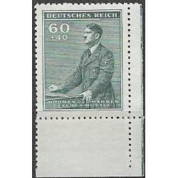 75-,p.d.roh, 53. narozeniny Adolfa Hitlera,**,