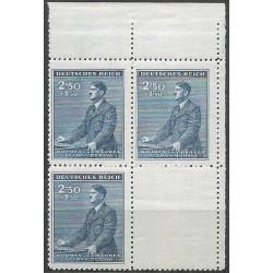 77-,VK-4, 53. narozeniny Adolfa Hitlera,**,