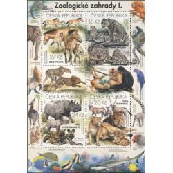894.898,A, Zoologické zahrady I.,**,