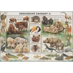 936.939,A, Zoologické zahrady II.,**,