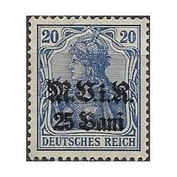 D.R.06.-,osmbl, D.Rumunsko,**,