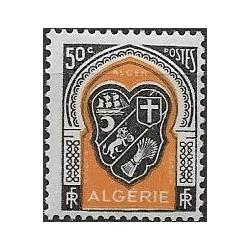 262.- Alger,**,