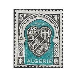272.- Alger,/*/,