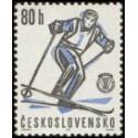 1287.- Sport 1963,**,