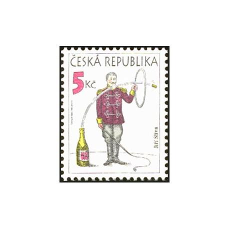 85.- Český kreslený humor, **,