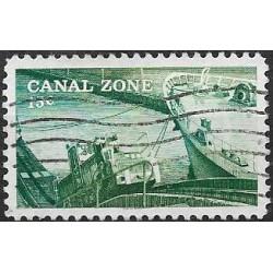 canal 174. lodě ,o,
