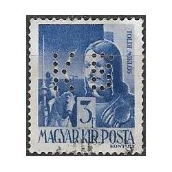 hu.K9.707 Pesti Magyar Kereskedelmi Bank,o,