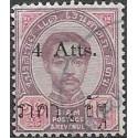 25.- král Chulalongkorn ,o,