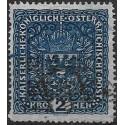 H.A.G WIEN 78.200,o,