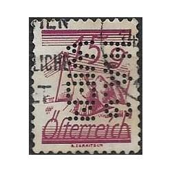 H.A.G WIEN 78.456,o,