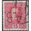 A.B.35.190, A.B..,o,