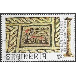 1682.- Antické mozaiky,o,
