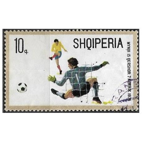 1688.- fotbal,o,