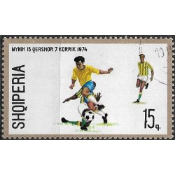 1689.- fotbal,o,