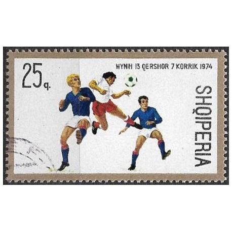 1691.- fotbal,o,