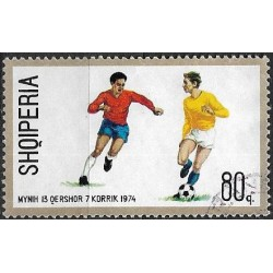 1693.- fotbal,o,