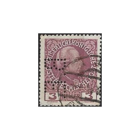 B.E. 35.B141,o,