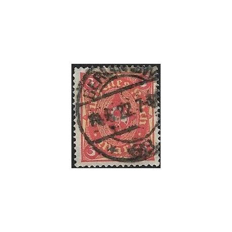 192.- poštovní trubka,o,